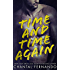 Time and Time Again (Maybe) (English Edition)