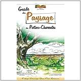 Guide du paysage en Poitou-Charentes