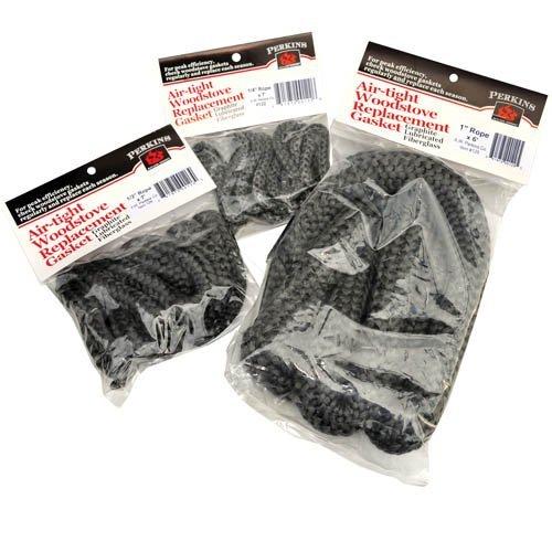 aw-perkins-127-5-8-black-graphite-fiberglass-gasket-rope