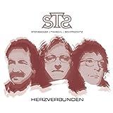 STS: Herzverbunden (Audio CD)