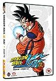 Dragon Ball Z KAI Season 1 (Episodes 1-26) [DVD] [UK Import]