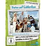Ferien auf Saltkrokan - Teil 1-5