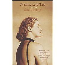 Sylvia and Ted: A Novel