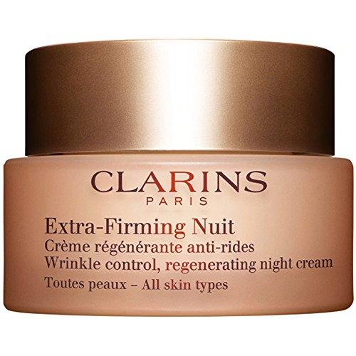 Clarins Extra Firming Nuit Regenerierende Nachtcreme alle Hauttypen