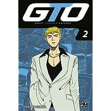 GTO T02