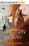 Halton Cray (Shadows of the World Boo...