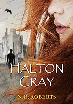 Descargar Libros En Ebook Halton Cray (Shadows of the World Book 1) Gratis Epub