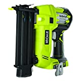 Ryobi Nail Guns Review and Comparison