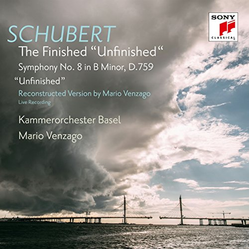 schubert-the-finished-unfinished-symphony-no-8-d-759-reconstructed-by-mario-venzago