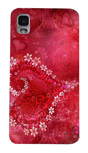 new arrival dfa48 c0eef Designer Case for Itel A20/Back Cover for Itel A20/Itel A20 Back/Printed  Back Cover for Itel A20