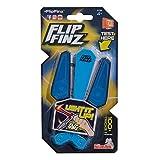 Flip Finz as seen on tv (Blau)