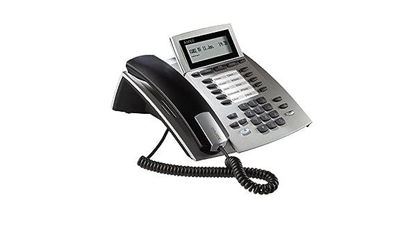 inkl MwSt. AGFEO AS 35 Telefonanlage