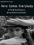 Here Comes Everybody (German Version) [OV]