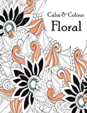 Calm & Colour - Floral