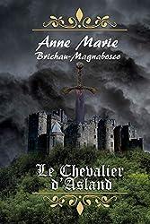 Le Chevalier d'Asland