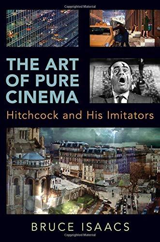 The Art of Pure Cinema: Hitchcock and His Imitators