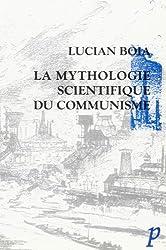 La mythologie scientifique du communisme