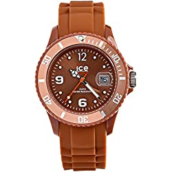 Ice-Watch Unisex Sili Collection Watch CT.CA.U.S.10