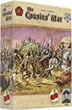 2 Tomatoes Games The CousinŽs War (La Guerra de los Primos), Multicolor (2TCW01)