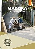 Madeira responsable (catalán) (Alhenamedia Responsable)