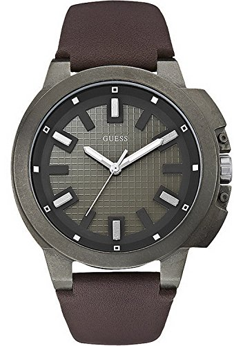 Guess W0382G2 Gents Watch