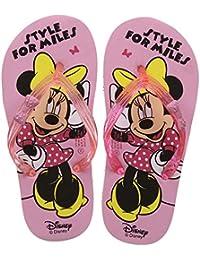 Disney Bubblegummer Boy's Rain Black Indian Shoes - 5 Kids UK/India (23 EU)(1616913)