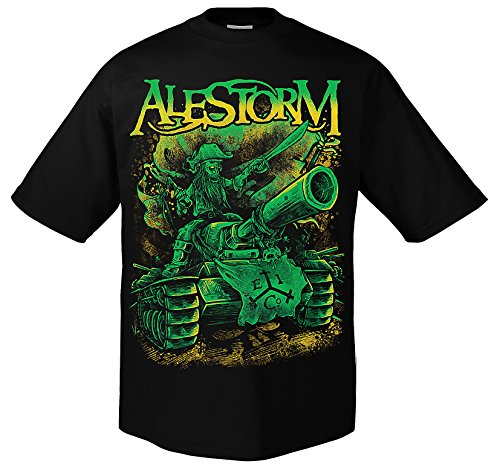 alestorm-trenches-and-mead-t-shirt-3xl