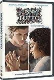 Noi Siamo Tutto (DVD)