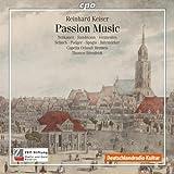 Passion Music