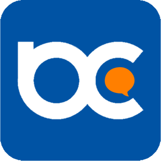 Barnc Voice-message-system