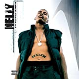 Country Grammar [Import USA]