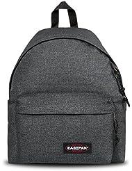 Eastpak Rucksack Padded Pak'r, 24 L