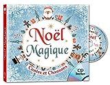 "Afficher ""Noël magique"""