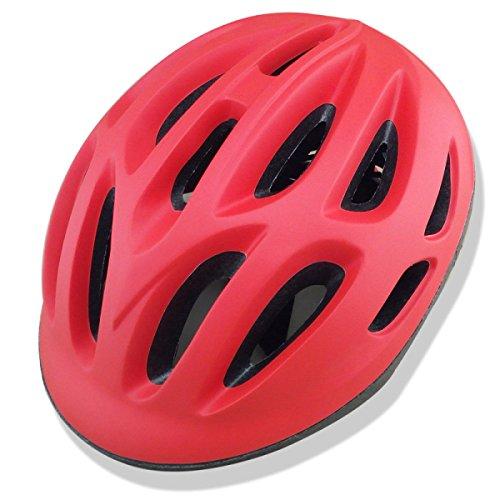 gli-uomini-e-le-donne-che-guidano-il-casco-equitazione-attrezzature-per-il-fitness-di-sicurezza-mate