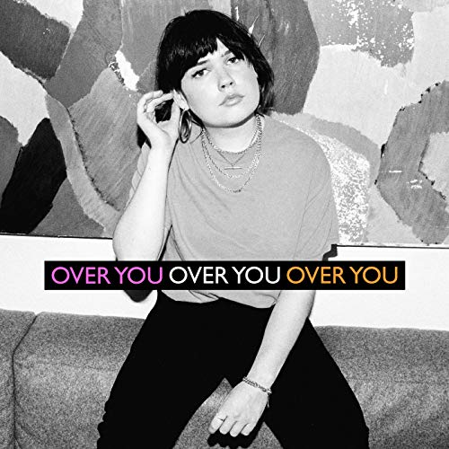 Over You [Explicit]
