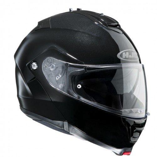 Helmet HJC IS-MAX II BLACK M