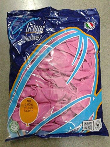 100-palloncini-rosa-in-lattice-grandi-per-feste