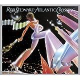 Atlantic Crossing [Deluxe Edition]