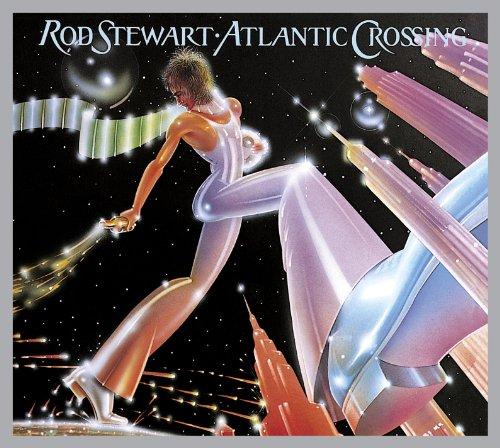 atlantic-crossing-collectors-edition