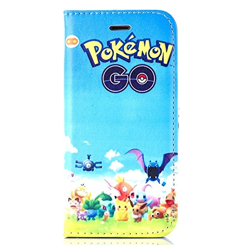 iphone-5-5s-pokemon-pu-leather-flip-wallet-case-cover-with-magnetic-strap-for-apple-iphone-5s-5-se-s