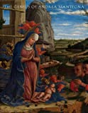 The Genius of Andrea Mantegna (Metropolitan Museum of Art)