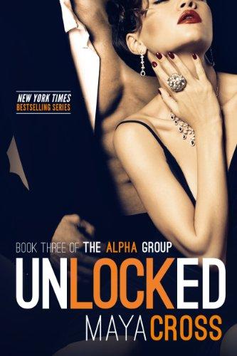 unlocked-the-alpha-group-trilogy-3