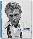 Steve McQueen (25th Anniversary Special Edtn)