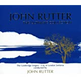 John Rutter - The Ultimate Collection