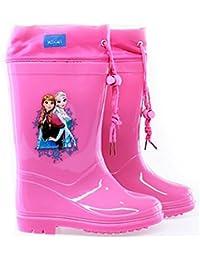 053b19e57d947e Amazon.it: Frozen - Stivali / Scarpe per bambine e ragazze: Scarpe e ...