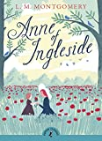 Anne of Ingleside (Puffin Classics)