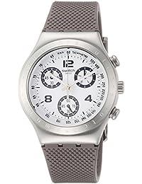 Swatch Damen-Armbanduhr YCS113C