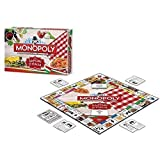 The Box 232824 - Monopoly Sapori d'Italia