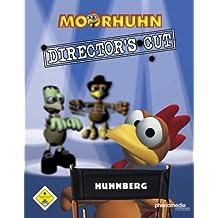 Moorhuhn - Director's Cut