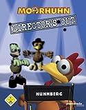 Moorhuhn - Director's Cut -